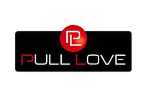 Pull Love - Continente Mapello