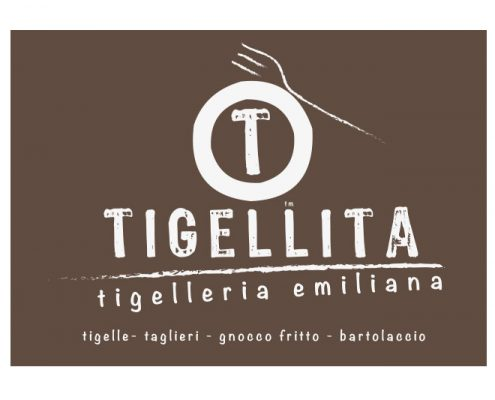 Tigellita - Continente Mapello