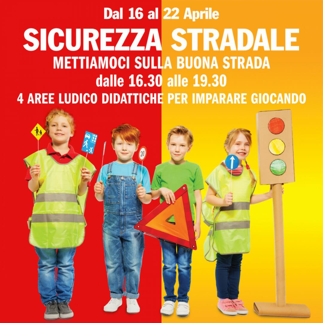 SICUREZZA-STRADALE-NEWS